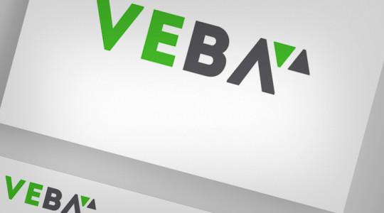 VEBA – Brand Identity