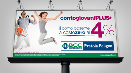BCC – Wide Format