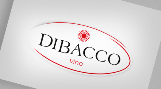 DI BACCO – Brand Identity